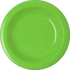 Waca PBT Tief zielony